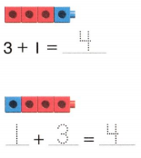 Envision Math Common Core 2nd Grade Answer Key Topic 1 Fluently Add and Subtract Within 20 11