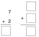Envision Math Common Core 2nd Grade Answer Key Topic 1 Fluently Add and Subtract Within 20 13