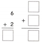 Envision Math Common Core 2nd Grade Answer Key Topic 1 Fluently Add and Subtract Within 20 14