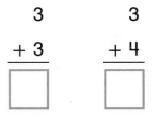 Envision Math Common Core 2nd Grade Answer Key Topic 1 Fluently Add and Subtract Within 20 20