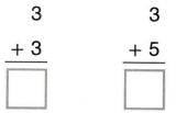 Envision Math Common Core 2nd Grade Answer Key Topic 1 Fluently Add and Subtract Within 20 25