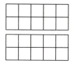 Envision Math Common Core 2nd Grade Answer Key Topic 1 Fluently Add and Subtract Within 20 39