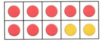 Envision Math Common Core 2nd Grade Answer Key Topic 1 Fluently Add and Subtract Within 20 4