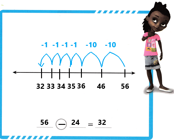 Envision-Math-Common-Core-2nd-Grade-Answer-Key-Topic-5-Subtract-Within-100-Using-Strategies-15