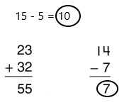 Envision-Math-Common-Core-2nd-Grade-Answer-Key-Topic-5-Subtract-Within-100-Using-Strategies-2