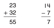 Envision Math Common Core 2nd Grade Answer Key Topic 5 Subtract Within 100 Using Strategies 2