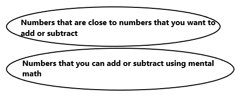 Envision-Math-Common-Core-2nd-Grade-Answer-Key-Topic-5-Subtract-Within-100-Using-Strategies-2(2)
