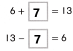 Envision-Math-Common-Core-2nd-Grade-Answer-Key-Topic-5-Subtract-Within-100-Using-Strategies-3