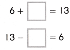 Envision Math Common Core 2nd Grade Answer Key Topic 5 Subtract Within 100 Using Strategies 3