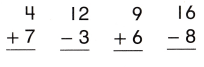 Envision Math Common Core 2nd Grade Answer Key Topic 5 Subtract Within 100 Using Strategies 4
