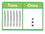 Envision Math Common Core 2nd Grade Answer Key Topic 6 Fluently Subtract. Within 100 11
