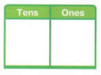 Envision Math Common Core 2nd Grade Answer Key Topic 6 Fluently Subtract. Within 100 13