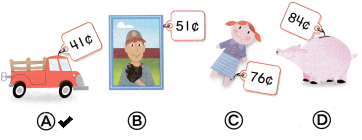 Envision-Math-Common-Core-2nd-Grade-Answer-Key-Topic-8-Work-with-Time-and-Money-19