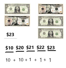Envision-Math-Common-Core-2nd-Grade-Answer-Key-Topic-8-Work-with-Time-and-Money-31