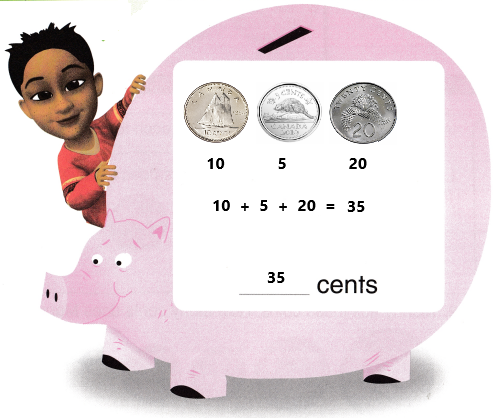 Envision-Math-Common-Core-2nd-Grade-Answer-Key-Topic-8-Work-with-Time-and-Money-9