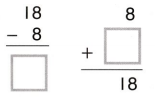 Envision Math Common Core 2nd Grade Answers Topic 1 Fluently Add and Subtract Within 20 52