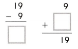 Envision Math Common Core 2nd Grade Answers Topic 1 Fluently Add and Subtract Within 20 54