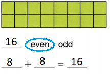 Envision-Math-Common-Core-2nd-Grade-Answers-Topic-2-Work-with-Equal-Groups-26