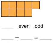 Envision Math Common Core 2nd Grade Answers Topic 2 Work with Equal Groups 27