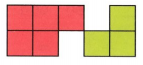 Envision Math Common Core 2nd Grade Answers Topic 2 Work with Equal Groups 30