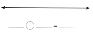 Envision Math Common Core 2nd Grade Answers Topic 5 Subtract Within 100 Using Strategies 23