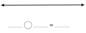 Envision Math Common Core 2nd Grade Answers Topic 5 Subtract Within 100 Using Strategies 25