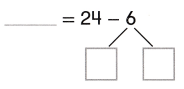 Envision Math Common Core 2nd Grade Answers Topic 5 Subtract Within 100 Using Strategies 30