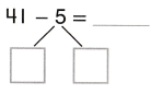 Envision Math Common Core 2nd Grade Answers Topic 5 Subtract Within 100 Using Strategies 32