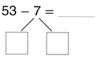 Envision Math Common Core 2nd Grade Answers Topic 5 Subtract Within 100 Using Strategies 34