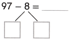 Envision Math Common Core 2nd Grade Answers Topic 5 Subtract Within 100 Using Strategies 35