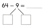Envision Math Common Core 2nd Grade Answers Topic 5 Subtract Within 100 Using Strategies 36