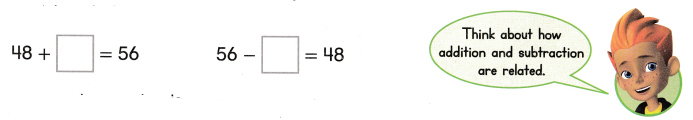 Envision Math Common Core 2nd Grade Answers Topic 5 Subtract Within 100 Using Strategies 37