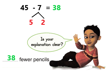 Envision-Math-Common-Core-2nd-Grade-Answers-Topic-5-Subtract-Within-100-Using-Strategies-38