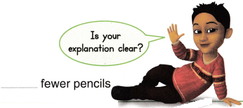 Envision Math Common Core 2nd Grade Answers Topic 5 Subtract Within 100 Using Strategies 38