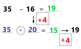 Envision-Math-Common-Core-2nd-Grade-Answers-Topic-5-Subtract-Within-100-Using-Strategies-45(2)