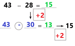 Envision-Math-Common-Core-2nd-Grade-Answers-Topic-5-Subtract-Within-100-Using-Strategies-45(3)