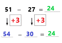 Envision-Math-Common-Core-2nd-Grade-Answers-Topic-5-Subtract-Within-100-Using-Strategies-45(4)