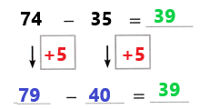 Envision-Math-Common-Core-2nd-Grade-Answers-Topic-5-Subtract-Within-100-Using-Strategies-45(5)