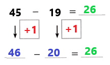 Envision-Math-Common-Core-2nd-Grade-Answers-Topic-5-Subtract-Within-100-Using-Strategies-45(8)