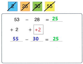 Envision-Math-Common-Core-2nd-Grade-Answers-Topic-5-Subtract-Within-100-Using-Strategies-46
