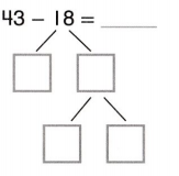 Envision Math Common Core 2nd Grade Answers Topic 6 Fluently Subtract. Within 100 29