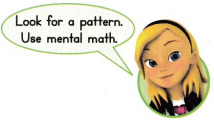 Envision Math Common Core 2nd Grade Answers Topic 6 Fluently Subtract. Within 100 35