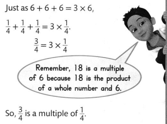 Envision Math Common Core 4th Grade Answer Key Topic 10 Extend Multiplication Concepts to Fractions 15