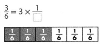 Envision Math Common Core 4th Grade Answer Key Topic 10 Extend Multiplication Concepts to Fractions 18