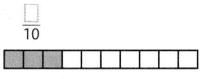 Envision Math Common Core 4th Grade Answer Key Topic 12 Understand and Compare Decimals 3