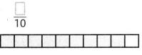 Envision Math Common Core 4th Grade Answer Key Topic 12 Understand and Compare Decimals 4