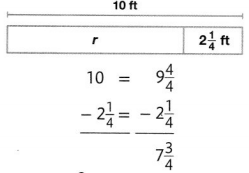 Envision Math Common Core 4th Grade Answer Key Topic 13 Measurement Find Equivalence in Units of Measure 17