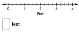 Envision Math Common Core 4th Grade Answer Key Topic 13 Measurement Find Equivalence in Units of Measure 22