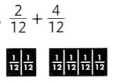 Envision Math Common Core 4th Grade Answer Key Topic 9 Understand Addition and Subtraction of Fractions 15