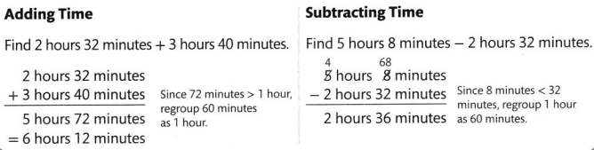 Envision Math Common Core 4th Grade Answers Topic 10 Extend Multiplication Concepts to Fractions 43